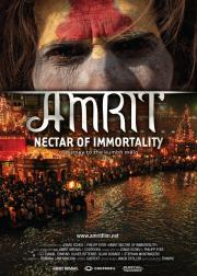 AMRIT-NECTAR-OF-IMMORTALITY-im-Xenix_articleimage