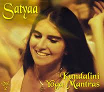satyaa-kundalini2