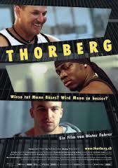 thorberg-dvd
