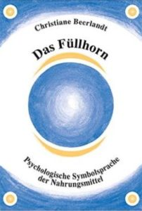 Füllhorn-Beerlandt