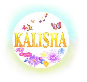 kalisha-logo-verstaerkt-23-11-2016